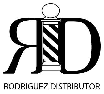 Rodriguez Distributors
